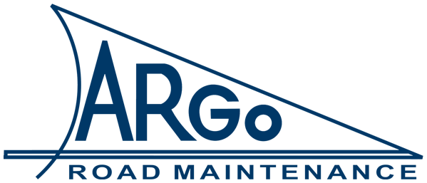 Argo Road Maintenance